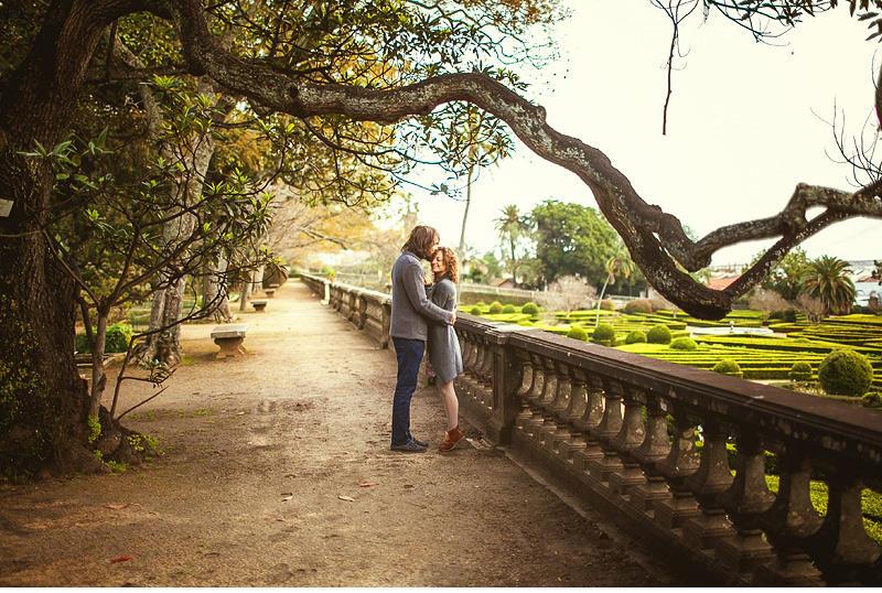 Pre-wedding in France_052