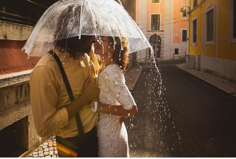 Pre-wedding in France_059