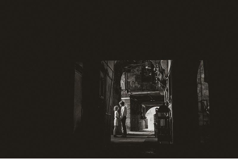 Pre-wedding in Rome_083