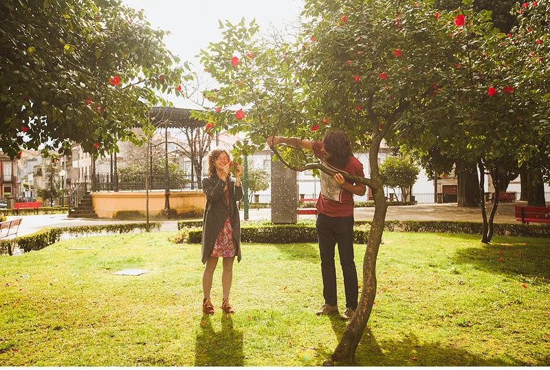 Pre-wedding in Rome_086