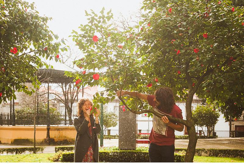 Pre-wedding in Rome_087