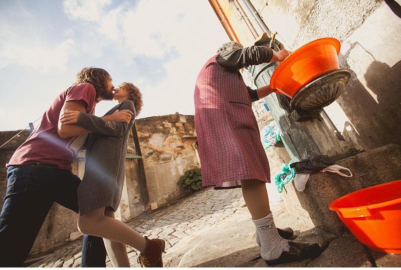 Pre-wedding in Rome_099