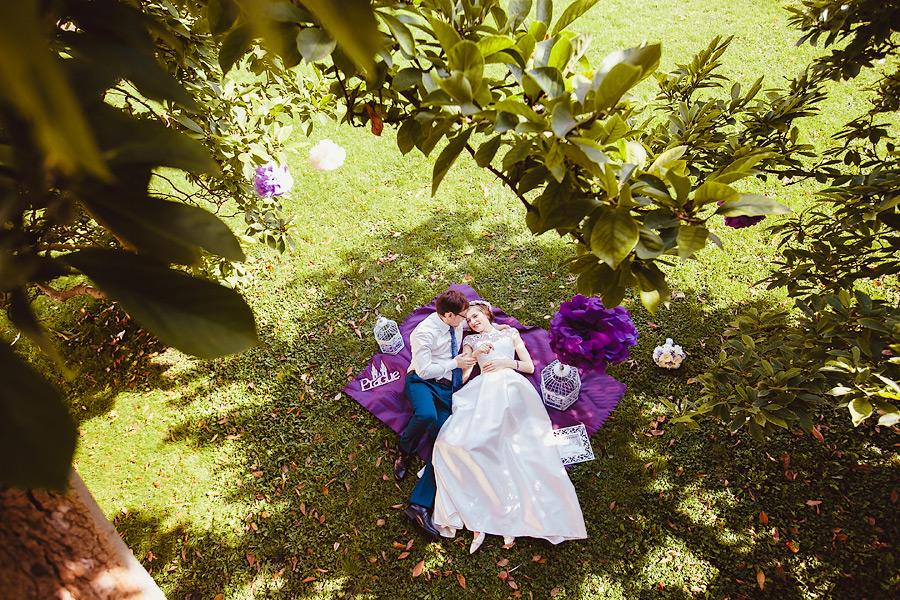 Советы для невесты / Tips for brides
