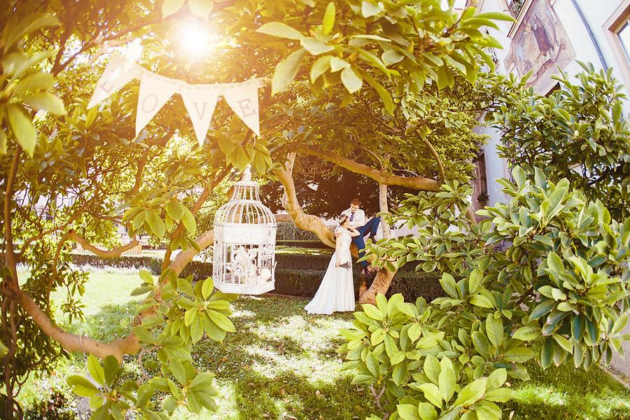 Что делать невесте / What bride should do