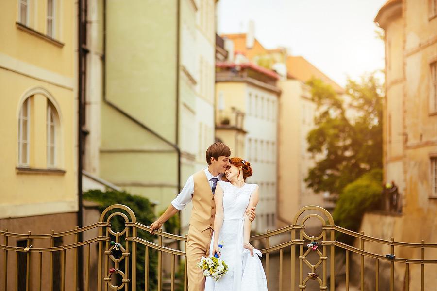 Свадьба в ратуше Прага width=