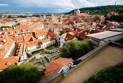 Prewedding-Prague-Cesky-Krumlov