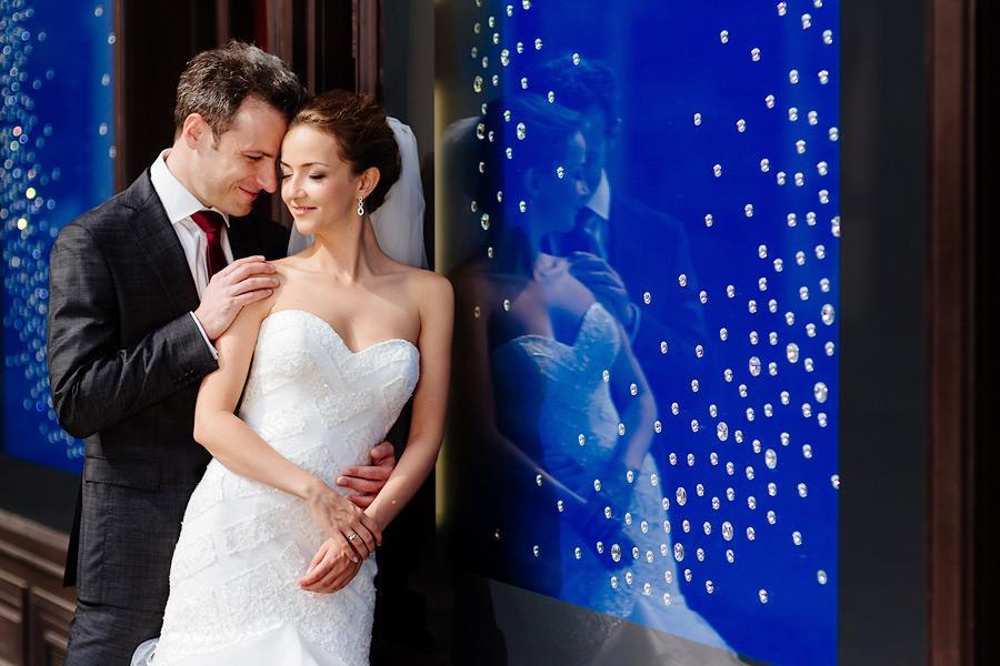 Свадьба-в-Вртбовском-саду-