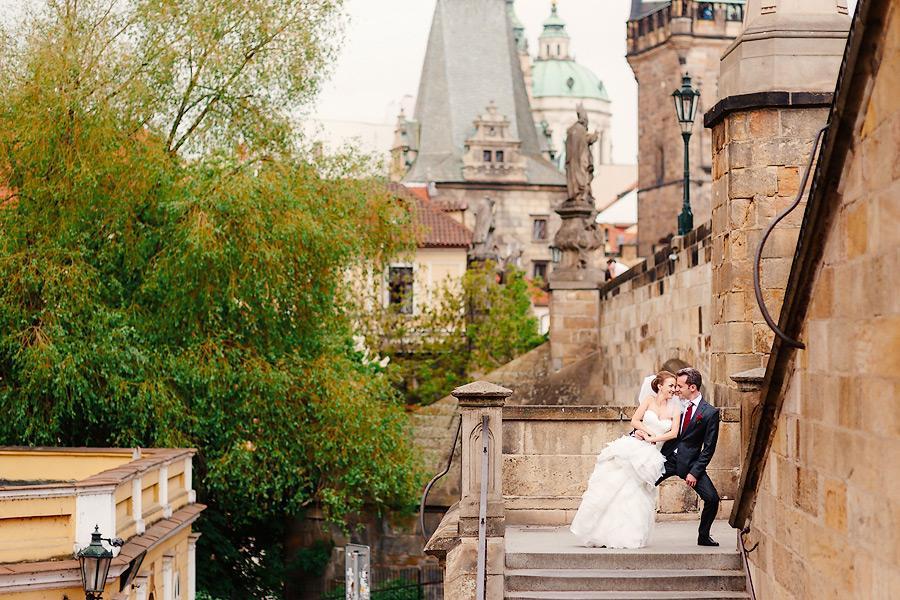 Свадьба-в-Вртбовском-саду