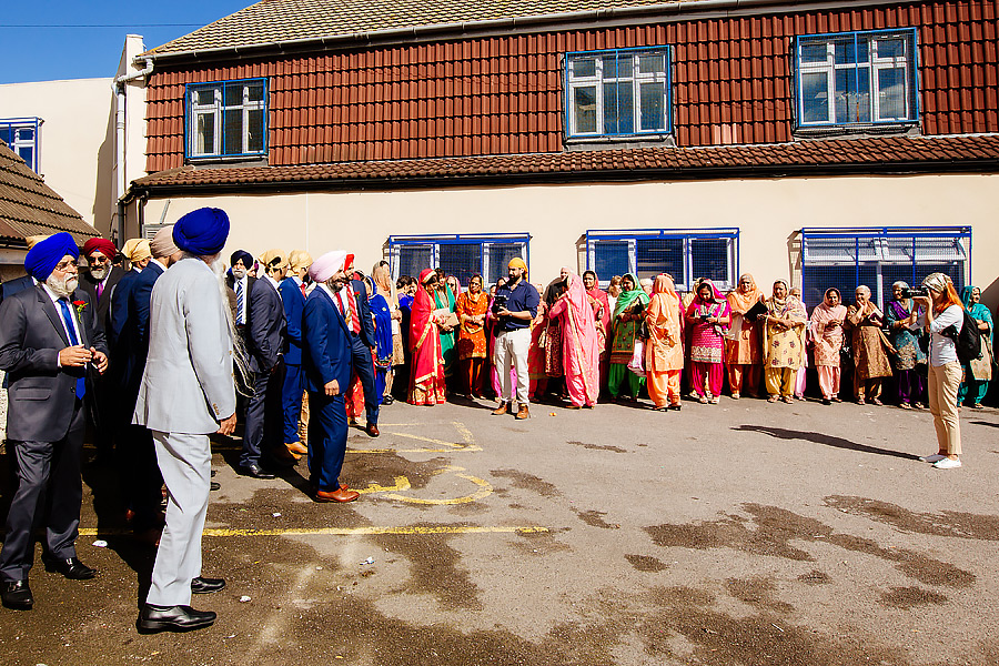 Indian-wedding-photography-1