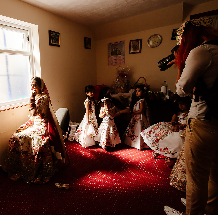 Indian-wedding-photography-2