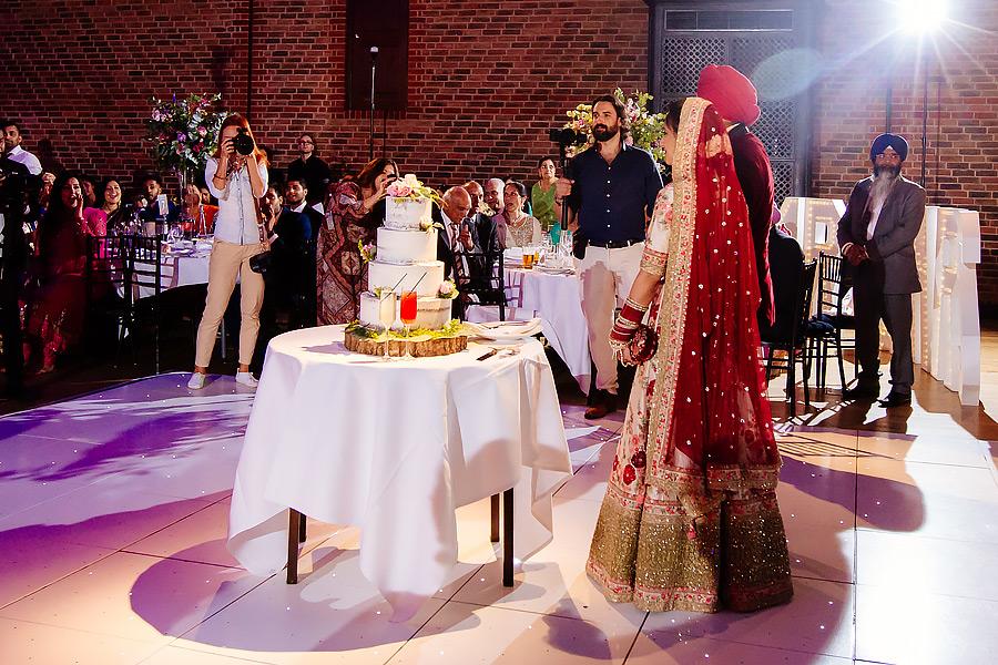 Indian-wedding-photography-4