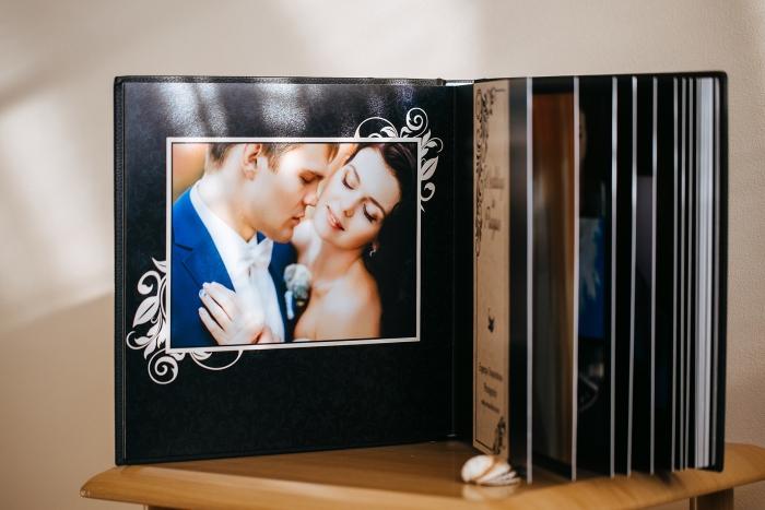 Primer-svadebnoy-fotoknigi