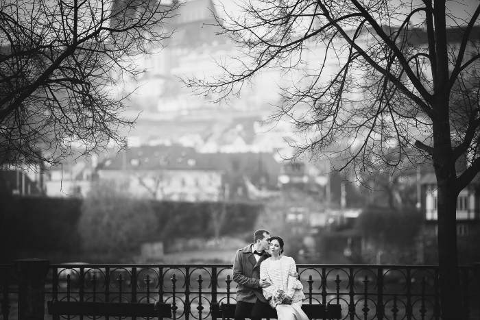 black-and-white-prague-photographer