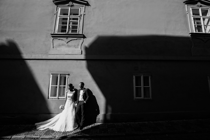prague-wedding-photographer
