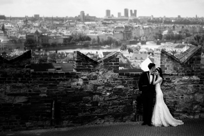 Prague-prewedding-photo