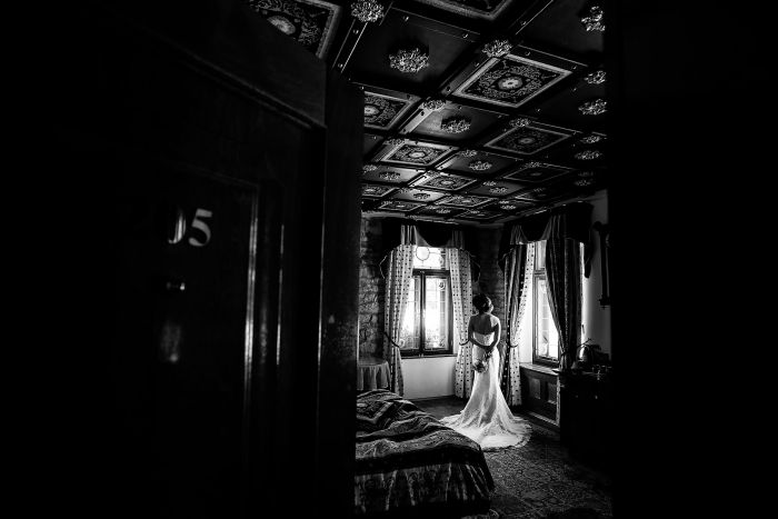 czech-wedding-castle