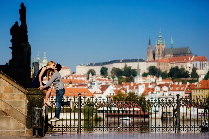 prague-proposal-shooting