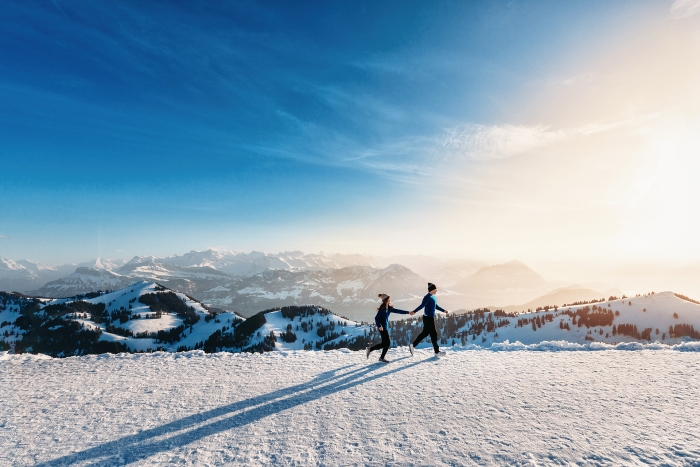 switzerland-prewedding