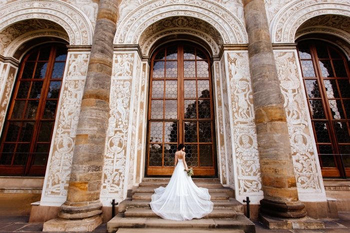 Prague-wedding-venues