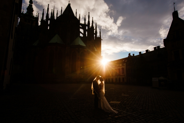 Prague-castle-wedding