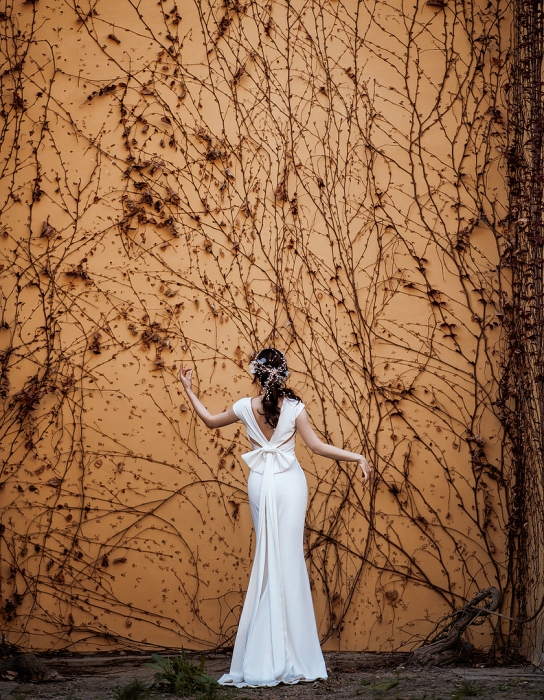 Amazing-bridal-dress