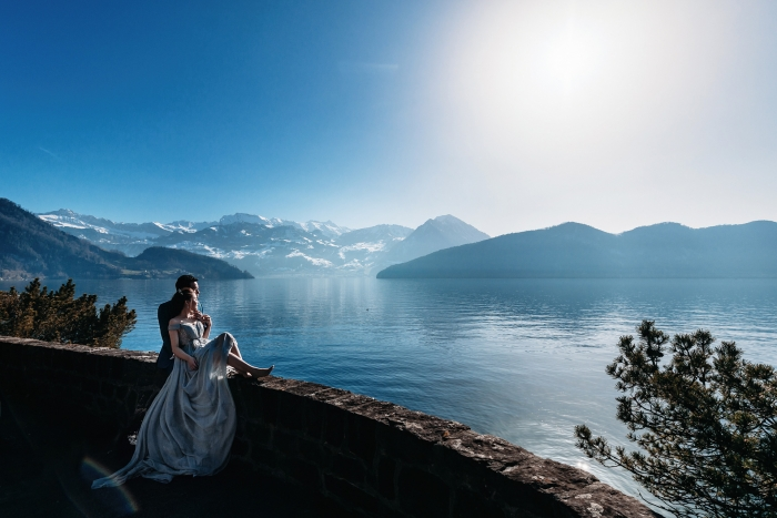 Wedding-in-Switzerland