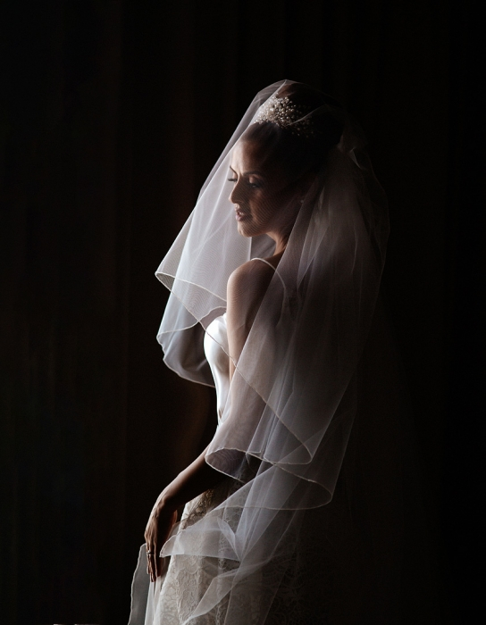 Best-bridal-portrait