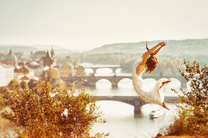 Prague-prewedding-photographer