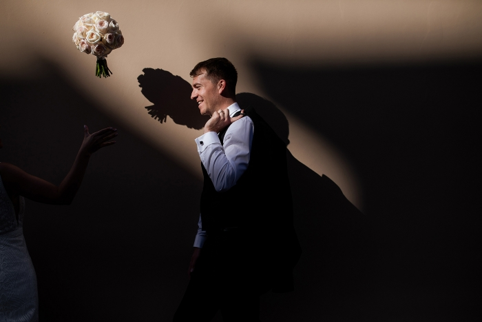 Groom-portrait-shadows
