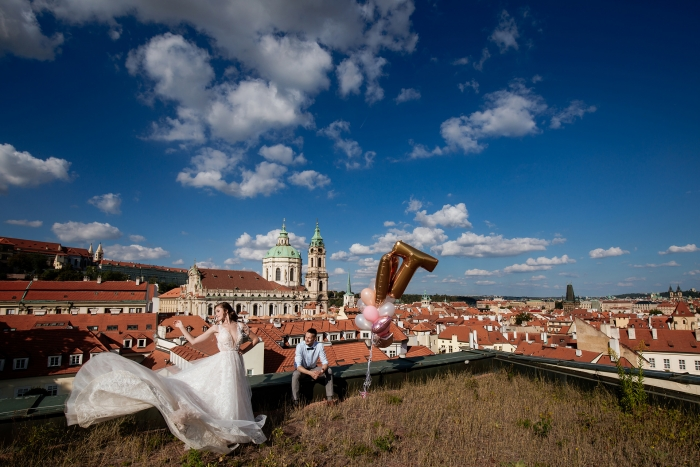 Prague-roofs-photoshoot